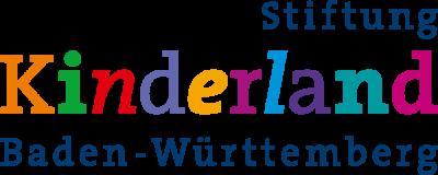 Förderer / Sponsoren / Kooperationspartner
